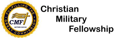 Christian Military Fellowship