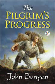 Faith Deployed Again